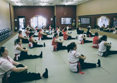 stretch 01 (1)